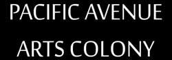 Pacific Avenue Arts Colony